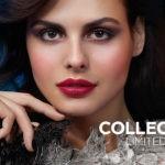 Fall Collection de Kiko Milano se inspira en Venecia con un look de maquillaje clásico