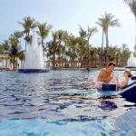 Barceló Bávaro Grand Resort, vacaciones exclusivas gracias a su gurú vacacional