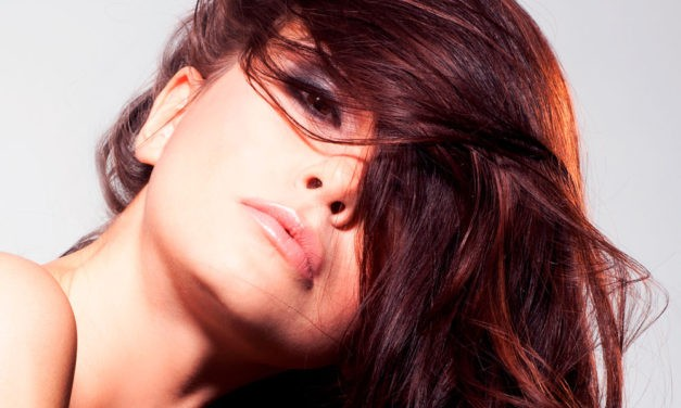 Caída del pelo, como evitarla