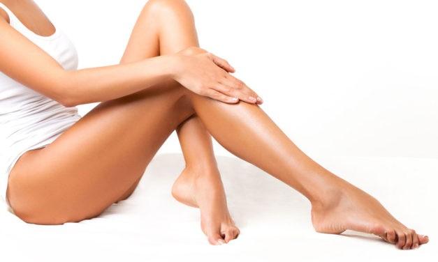 Como tonificar la piel, Bio-Beauté by Nuxe
