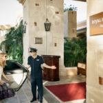 Hotel Royal Hideaway Playacar, el lujo del caribe con mayordomo