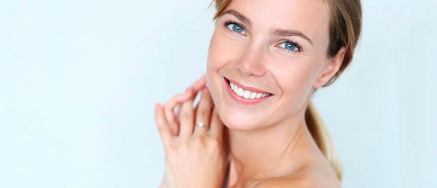 Como recuperar la piel después del verano con Vita-C6 Cream, la única Vitamina C Estabilizada ¡Al 6%!