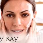 Mary Kay, Set de Micro-Dermoabrasión Plus TimeWise y reduce los poros
