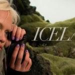 OPI presenta Iceland, su colección otoño/invierno