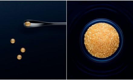 Skin Caviar Absolute Filler de La Prairie el mejor tratamiento para tratar la perdida de firmeza y volumen