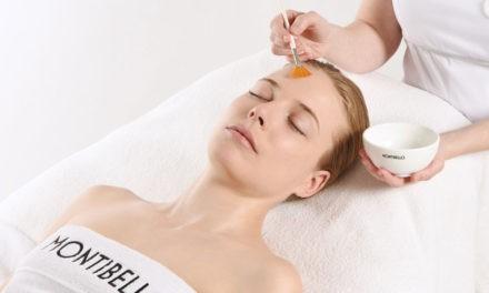 Montibello cumple 50 años en el mundo de la cosmética