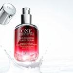 Una inyección de juventud para la piel, One Essential Skin Boosting Super Serum de Dior