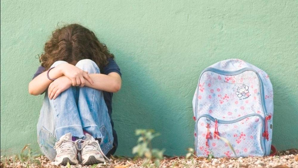 Cada día miles de jóvenes viven Atrapados por el acaso escolar