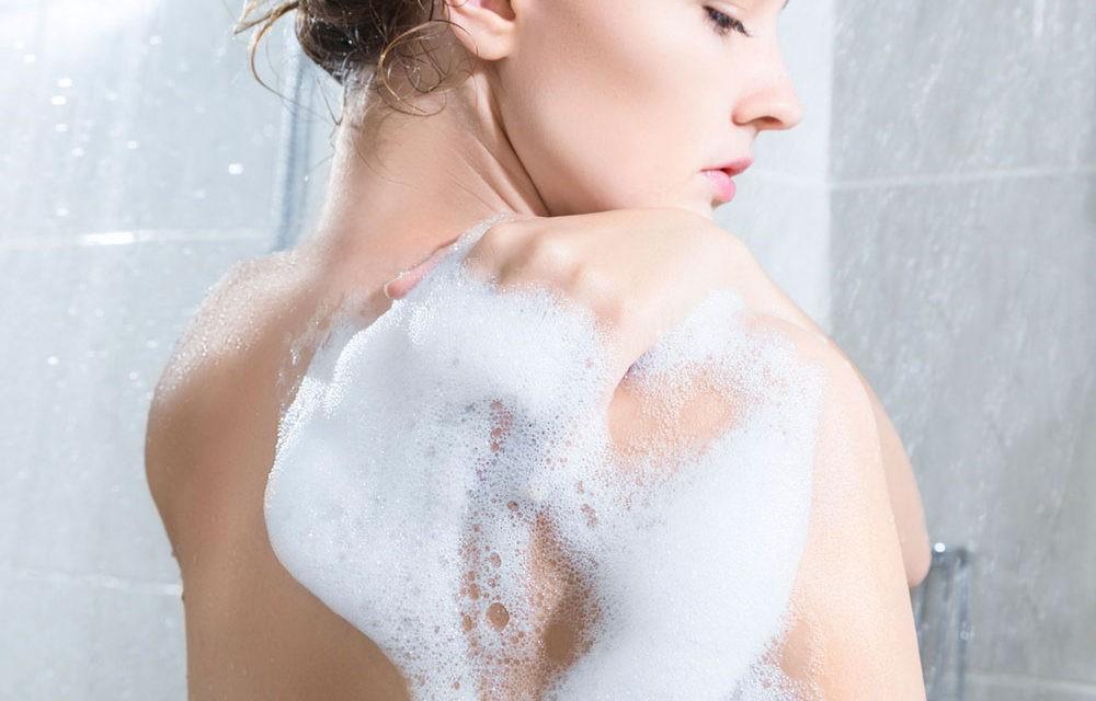 Consejos para prevenir y tratar la piel atópica