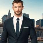 Hugo Boss – Boss Bottled la fragancia que revela una nueva masculinidad