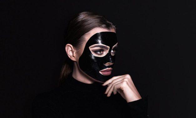 Limpieza facial profunda con las mascarillas de Rodial