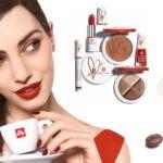 Collistar e Illy presentan: Collezione Caffé, una colección de maquillaje con el aroma del auténtico café italiano