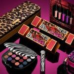 Marc Jacobs Beauty Holiday 2017 Colección de maquillaje