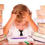 Consejos para motivar a los niños en los estudios
