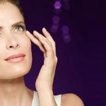 Contra el envejecimiento cutáneo, Oxigenación y nutrición