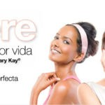 Renueva tu rutina de belleza con Mary Kay España