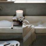 Los mejores aromas para el hogar, Home Rituals