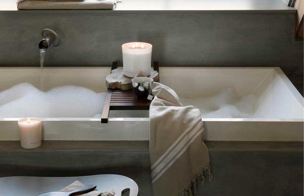Los mejores aromas para el hogar home rituals - Los mejores ambientadores para el hogar ...