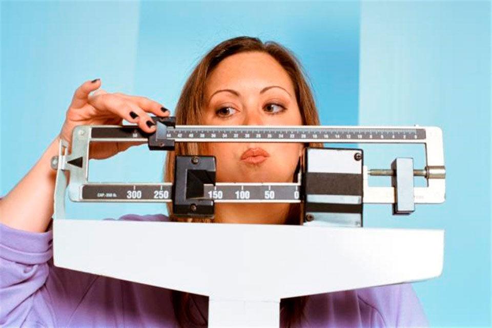 Como perder peso y desintoxicar el cuerpo después de Navidad