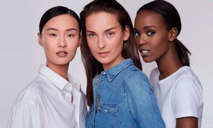 Face Fabric, el nuevo fondo de maquillaje de Giorgio Armani Beauty