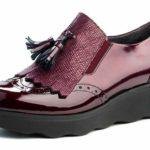 ¿Aún no conoces los Zapatos Pitillos?