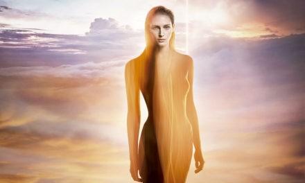El perfume Alien Flora Futura de Mugler, va a convertirse en vuestro mejor talismán