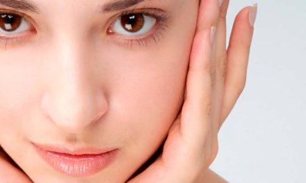 Dermalogica, las 5 claves para el cuidado de la piel