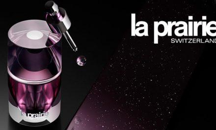 Platinum Elixir Rare Cellular Night de La Prairie, la poción rejuvenecedora más poderosa