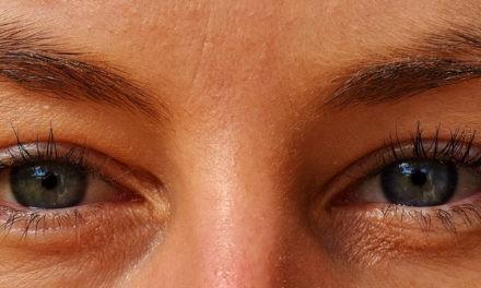 Problemas comunes de ojos en mujeres mayores de 40 años