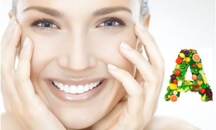 Vitamina A, 10 cosas que debes saber sobre ella