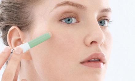 DermoPure, lo nuevo de Eucerin para tratar pieles con acné con resultados visibles en 2 semanas