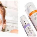 REN Clean Skincare, eficacia, pureza y placer, un nuevo concepto de cuidado de la piel