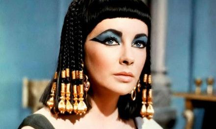 Alma Secret, crema hidratante y exfoliante corporal con leche de burra, inspirados en los tratamientos de belleza de Cleopatra