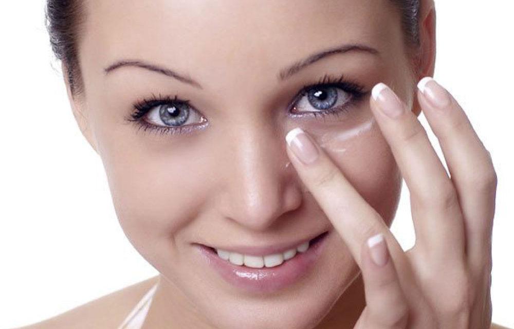 Arrugas, ojeras, bolsas… 10 contornos de ojos para acabar con estos problemas estéticos