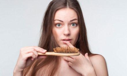 Caída del cabello, verdaderas y falsas creencias