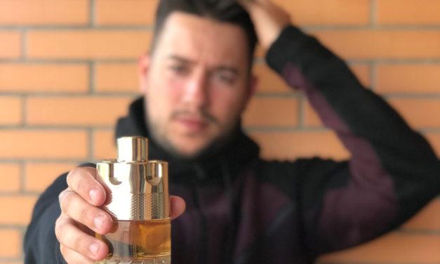 Los 10 mejores perfumes para regalar a papá