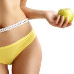 Pérdida de peso, Oenobiol Captador 3 en 1, absorbe el 50% de las calorías ingeridas