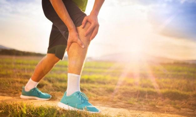 ¿Sabíais que la rosa de mosqueta es la solución natural y efectiva para calmar el dolor de las articulaciones?