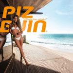 Tan & Protect Spray el Intensificador del Bronceado de Piz Buin perfecto para este verano