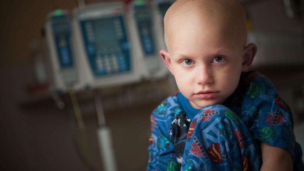 La acrilamida, la sustancia cancerígena que podemos evitar en casa