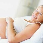 Un fármaco anticonceptivo podría prolongar la fertilidad de las mujeres