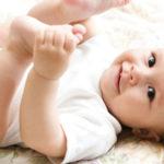 El cuidado más natural y delicado para la piel de tu bebé