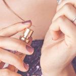 Equivalenza: 4 perfumes para 4 mujeres y madres únicas