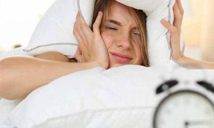 Tengo insomnio, Arkocápsulas Pasiflora es la mejor planta medicinal para dormir bien