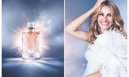 La Vie Est Belle L'Eclat L'Eau de Toilette, la alegría de vivir en un perfume de Lancôme
