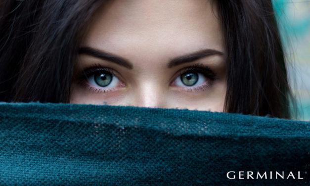 Contorno de ojos, solución express para los 6 problemas más comunes: bolsas, ojeras, patas de gallo…