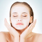 Mascarillas en crema y máscaras de hidrogel de Neutrogena, dos maneras de potenciar cualquier rutina de cuidado de la piel