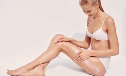 ¿Celulitis? Los mejores anticelulíticos para luchar contra ella
