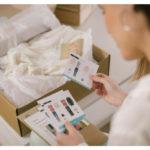 Lookiero, un servicio de personal shopper online. Es la forma mas cómoda de comprar ropa que está arrasando en las redes