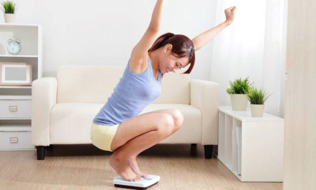 Trucos para reducir hasta 500 calorías al día